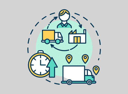 Evaluate the Turnaround Time According to Your Needs