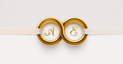 13 Personalized Infinity Necklace Designs to Express Your Endless Style