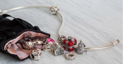 Custom Bracelets: Most Customizable With Countless Styles