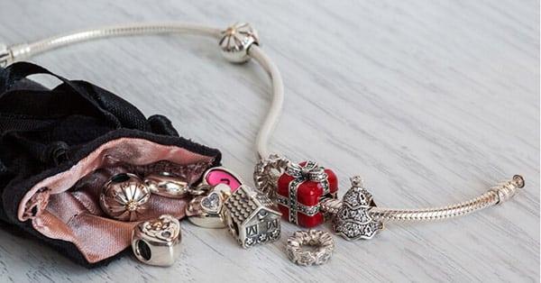 Custom Bracelets Coming in Countless Styles