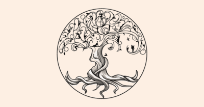 Tree of Life Symbol: Meanings, Jewelry, Gift Ideas & Tips