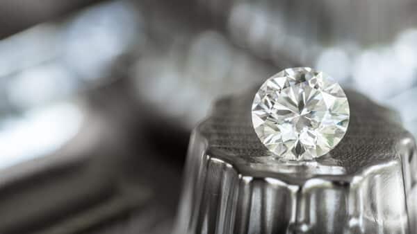 Round Diamond Shape: The Most Popular