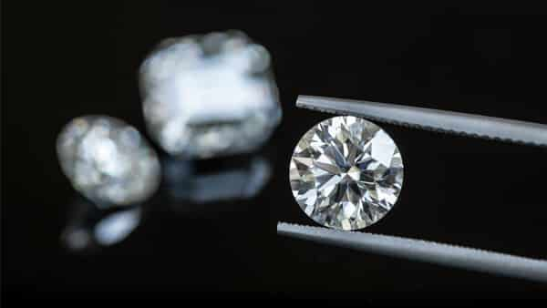 Which Diamond Shape Looks Largest?