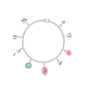 Enjoy the Endless Styles and Possibilities of Custom Bracelets