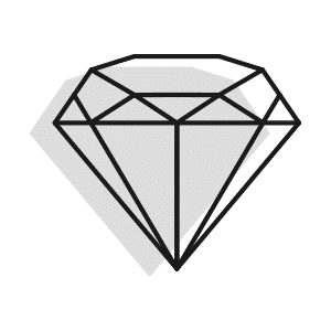 Learn More About Diamond Color