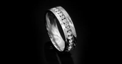 Stainless Steel Jewelry: Education, Styles, Buying Tips & More