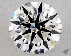 FL Diamond - James Allen 10041868