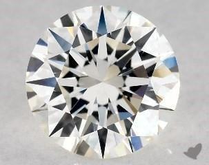 VVS1 Diamond Clarity - James Allen 9082554