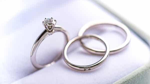 Longevity Characteristic of Platinum Metal Jewelry