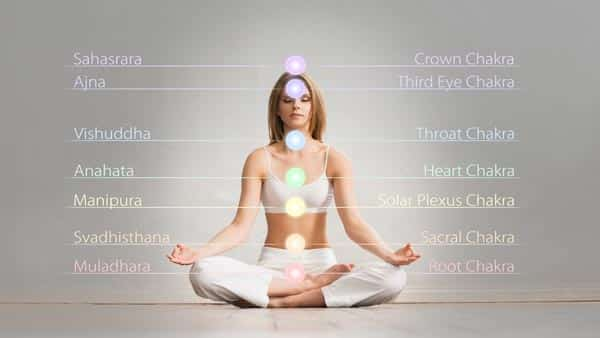 Chakras and Crystals: How Does Crystal Healing Works?