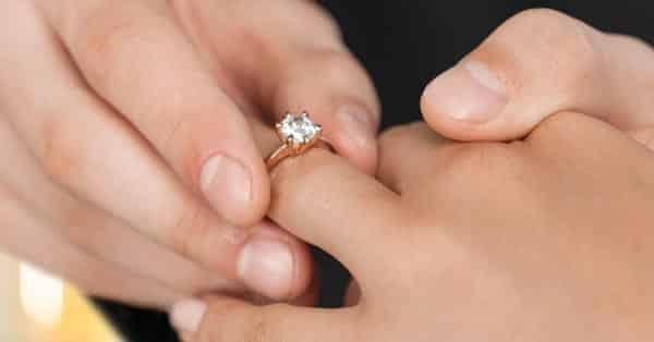 1.5-Carat Diamond Ring Buying Guide