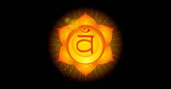 Svadhisthana Sacral Chakra Healing Guide