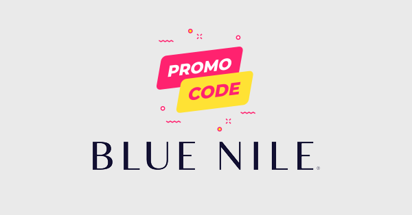 Latest Blue Nile Promo Codes