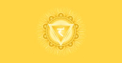 Complete Q&A About the Solar Plexus Chakra (2021)