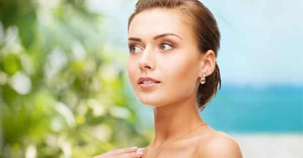 Where to Buy Diamond Earrings? Top Stores Reviewed for You