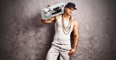 Buying Hip-Hop Jewelry: Knowing Your Options and Recommended Stores