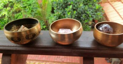 Best Singing Bowls Reviewed by Experienced Expert (Tips Included)