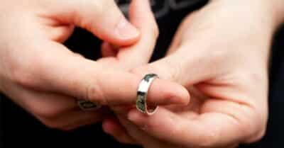 """Saying """"I Do!"""" to a Men's Wedding Band (Plus 8 Recommended Retailers)"""