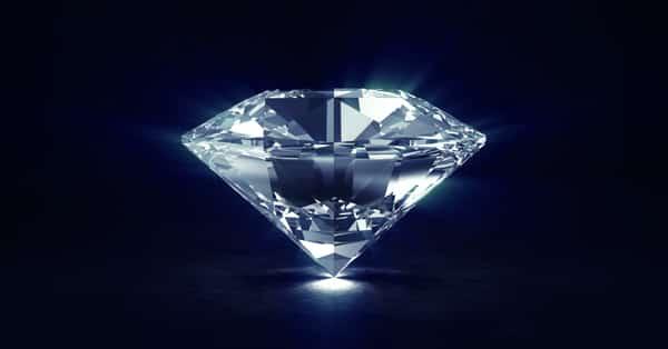 In-Depth Super Ideal Cut Diamonds Guide