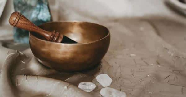 A Guide to Singing Bowls