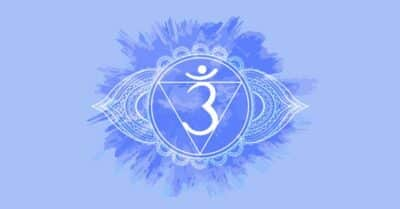 Third Eye Chakra Exposed With Comprehensive Facts