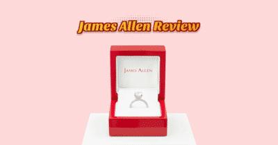 James Allen: An in-Depth Review (Plus Money-Saving Tips)