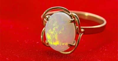 Opal Education: Facts, Classifications & Quality Evaluation