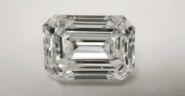 The Ultimate Emerald Cut Diamond Guide