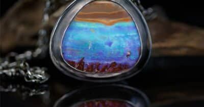 Opal Jewelry for Energy Healing: How to Choose & Wear Yours?