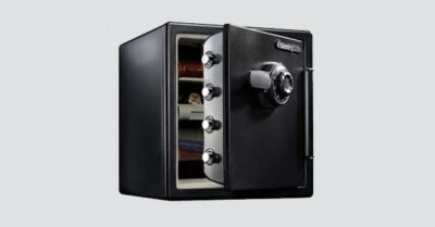 Jewelry Safes: 6 Best Sellers, Buying Advice and Suggested Alternatives